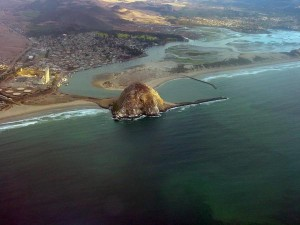 Photo from morro-bay.com.