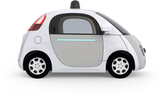 what will autonomous vehicles mean?