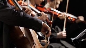 """The San Luis Obispo Symphony, paired with Youth Symphony members and led by Tulare County Symphony and Pasadena Symphony conductor Bruce Kiesling, will perform a 90-120 minute patriotic """"Pops"""" program with a fireworks finale."""