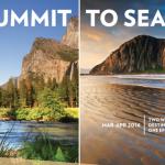 Summit to Sea