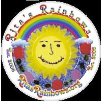ritas rainbows san luis obispo