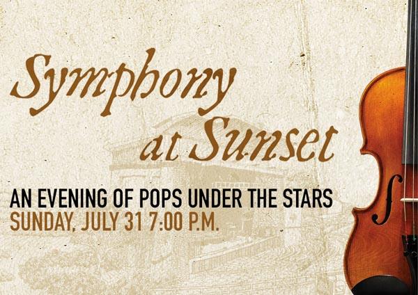 0731_Symphony at Sunset1