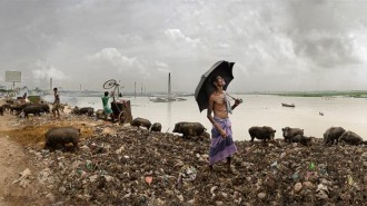 Flooded-Brick-Factory-Ashulia-23-minutes-45-seconds