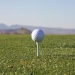 Golf tournament san luis obispo