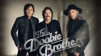 1021_Doobie Brothers