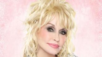 Dolly Parton paso robles