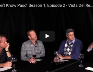 Episode 2 of 'You Don't Know Paso' show released