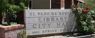library city hall