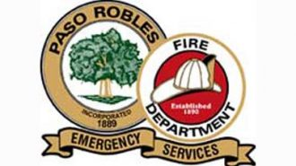 Fire and emergency services paso robles