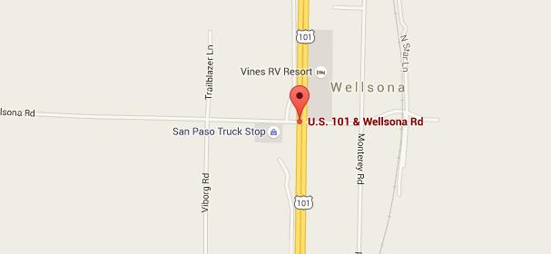 accident wellsona paso robles