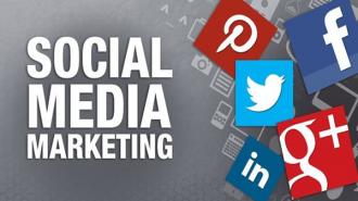 Socila-Media-Marketing-paso robles