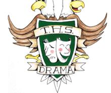 Templeton drama