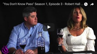 You Dont Know Paso episode 3