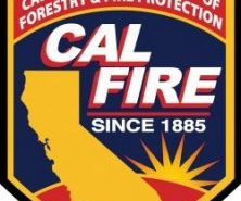 cal_fire_logo_large-222x300
