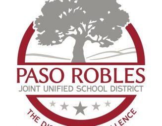 School district seeks community input on improving facilities, programs