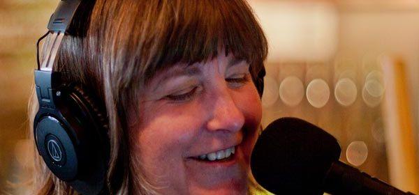 Sonnie Brown.