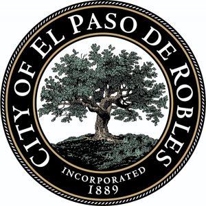 paso-city-seal