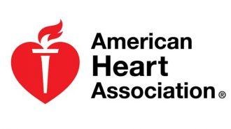 American heart association heart walk san luis obispo avila beach