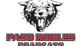 Bearcats football paso robles