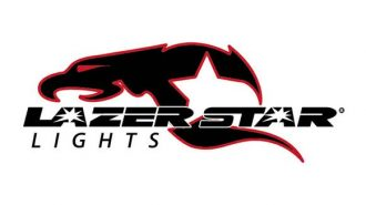Lazer star logo