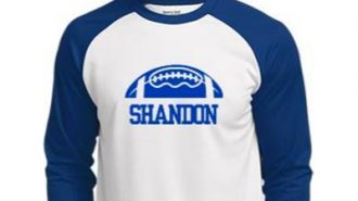Shandon-Football-