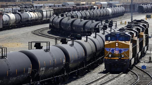 Tankers-courtesy-Mesa-Refinery-Watch-Group