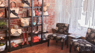 Women's clothing store san luis obispo