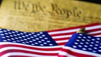 constitution-day-cuesta