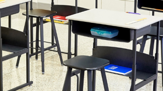 stand-up-desks-paso-robles