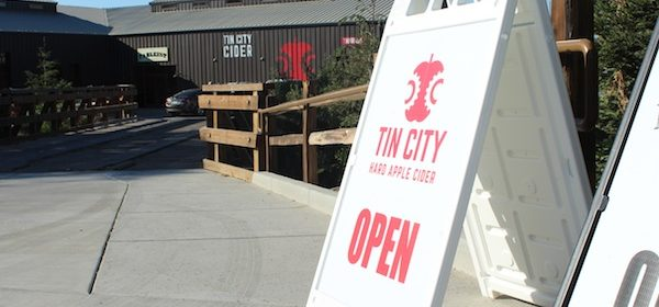 tin-city-cider-1