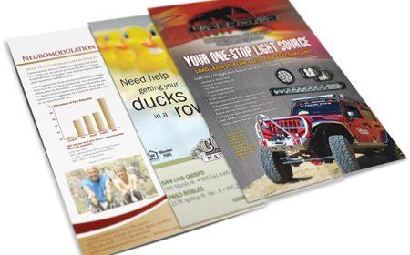 Paso Robles Graphic Design