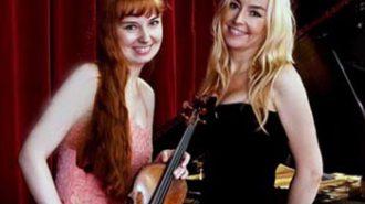 karkowska_sisters_duo