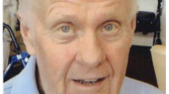missing-person-james-roger-erickson