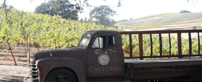 castoro-cellars