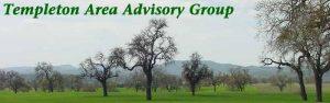 templeton-area-advisory-group