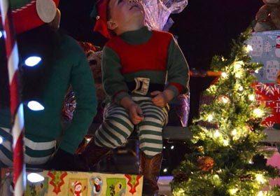 christmas-parade-paso-robles