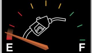 gas-thieves-paso-robles