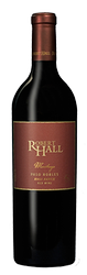 paso robles wine recommendations