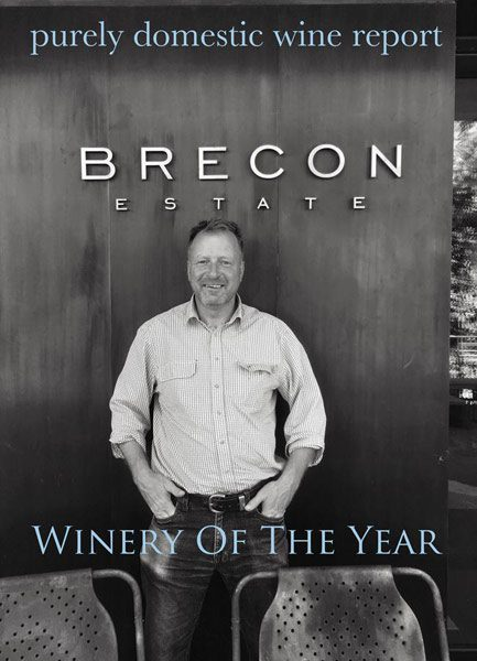 brecon-winery-of-the-year