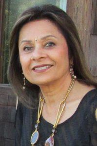 By columnist Mira Advani Honeycutt.