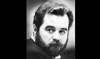 Dennis Duane Webb on death row. Photo from Murderpedia.org.