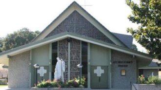 st-williams-parish