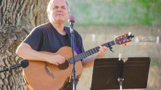 steve-key-songwriters-at-play