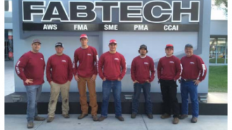 welding-competition-paso-robles