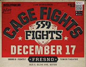 cage-fights450