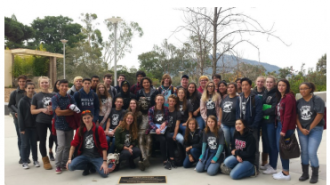 paso-high-students-at-cal-poly