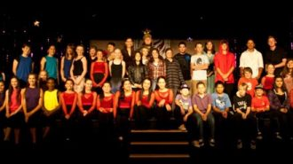 paso-robles-youth-arts-foundation