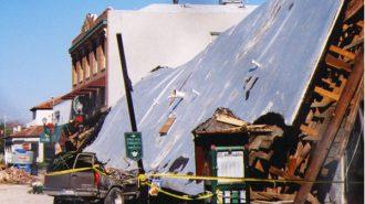 san-simeon-earthquake-damage-paso-robles