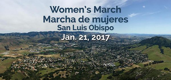 womens-march-slo