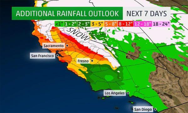 atmospheric-river-event-california